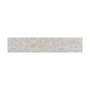 קנט PVC מקולקציית שיש ובטון בגוון סטון בהיר 451CF_קולקציית שיש ובטון-1842