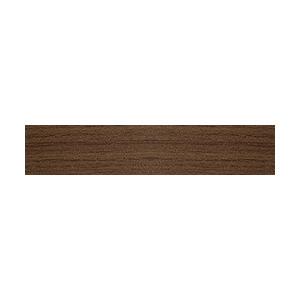 קנט PVC מקולקציית גימור עץ גוון אגוז פראי, 5165_קנטים | קנטים לעץ-872