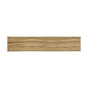 קנט PVC מקולקציית גימור עץ גוון אלון, בגוון 5339_קולקציית גימור עץ-1844