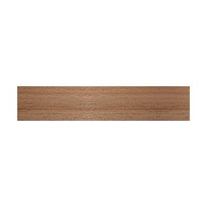 קנט PVC מקולקציית גימור עץ בגוון גוון אגוז פראי,  5165_קנטים | קנטים לעץ-872