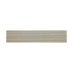 קנט PVC מקולקציית גימור עץ גוון אלמון, 5730M_קולקציית גימור עץ-1844