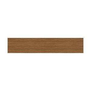 קנט PVC מקולקציית גימור עץ גוון בוק, 5950_קולקציית גימור עץ-1844