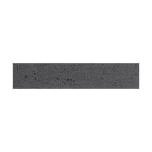 קנט PVC מקולקציית שיש ובטון בגוון 7904M_קולקציית שיש ובטון-1842
