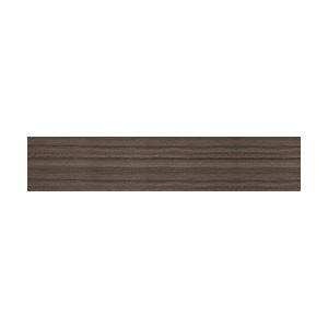 קנט PVC מקולקציית גימור עץ גוון אגוז אמריקאי, בגוון 8206M_קולקציית גימור עץ-1844