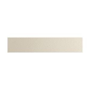 קנט PVC מקולקציית צבע מלא מט בגוון שמנת C3207_קנטים-872