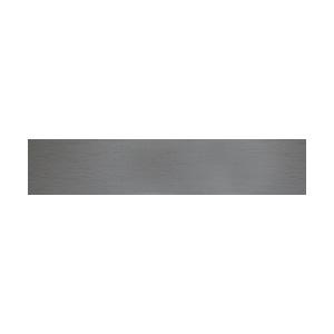 קנט PVC מקולקציית פשתן, בגוון פלטין כסוף D1416_קנטים-872