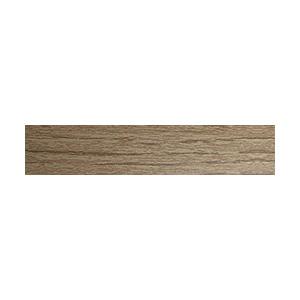 קנט PVC מקולקציית גימור עץ גוון אלון מבוקע, בגוון D172_קולקציית גימור עץ-1844