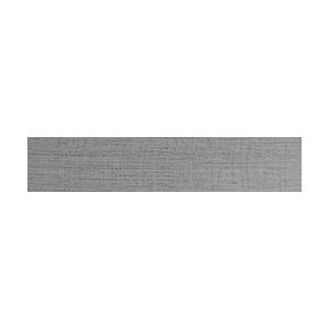 קנט PVC מקולקציית פשתן, בגוון טוויסט אפור D610_קנטים-872