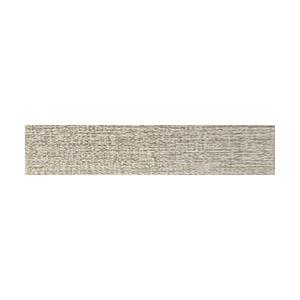 קנט PVC מקולקציית פשתן, בגוון טוויסט אפור D611_קנטים-872