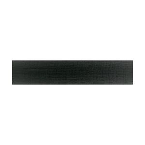 קנט PVC מקולקציית פשתן, בגוון יוטה אפור גרפיט D808_קנטים-872