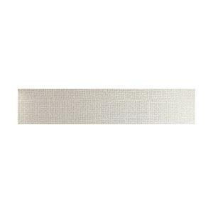 קנט PVC מקולקציית פשתן, בגוון יוטה D8500_קנטים-872