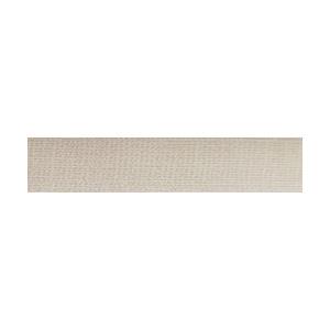 קנט PVC מקולקציית פשתן, בגוון יוטה אפור בהיר C1010_קנטים-872