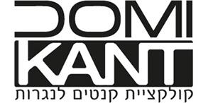 DOMI KANT