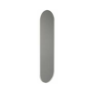 מראה אובלית צרה, דגם U4139_מראות מעוצבות לאמבטיה-740