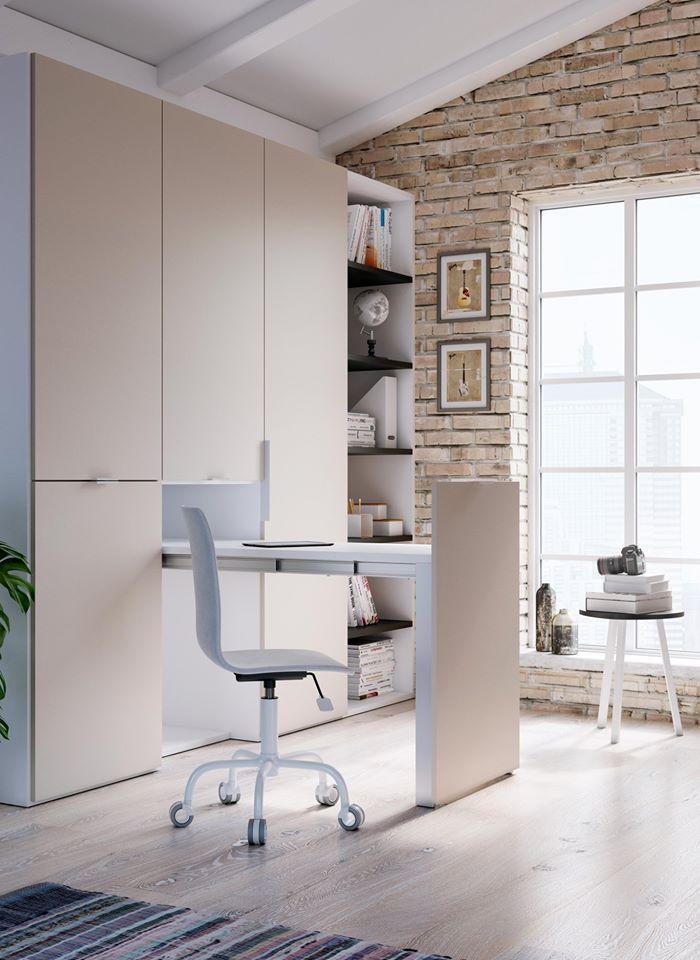 עיצוב המשרד והבית לשנת 2021 מנקודת מבטם של מעצבים ואדריכלים מובילים-62265