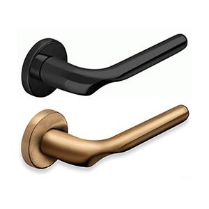 ידית מודרנית לדלת בניין, דגם CP12_ידיות לדלתות פנים וחוץ-289
