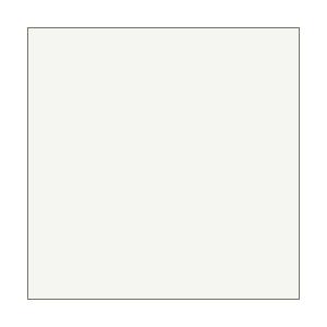 לוח קריסטל אקרילי 2 מ