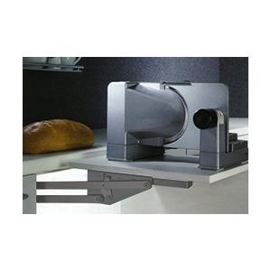 מנגנון נשלף להרמת מיקסר, דגם MIXER_מתקנים נשלפים למטבח-634