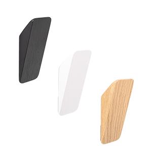 SWITCH, מתלה לבגדים עשוי עץ, דגם H7008_خزائن مصممة-1299